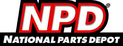 NPD_2010web.jpg