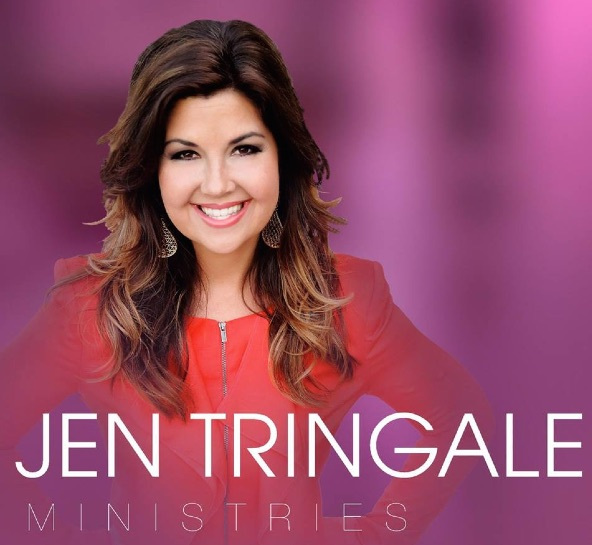 pict-jen-tringle-ministries.jpg