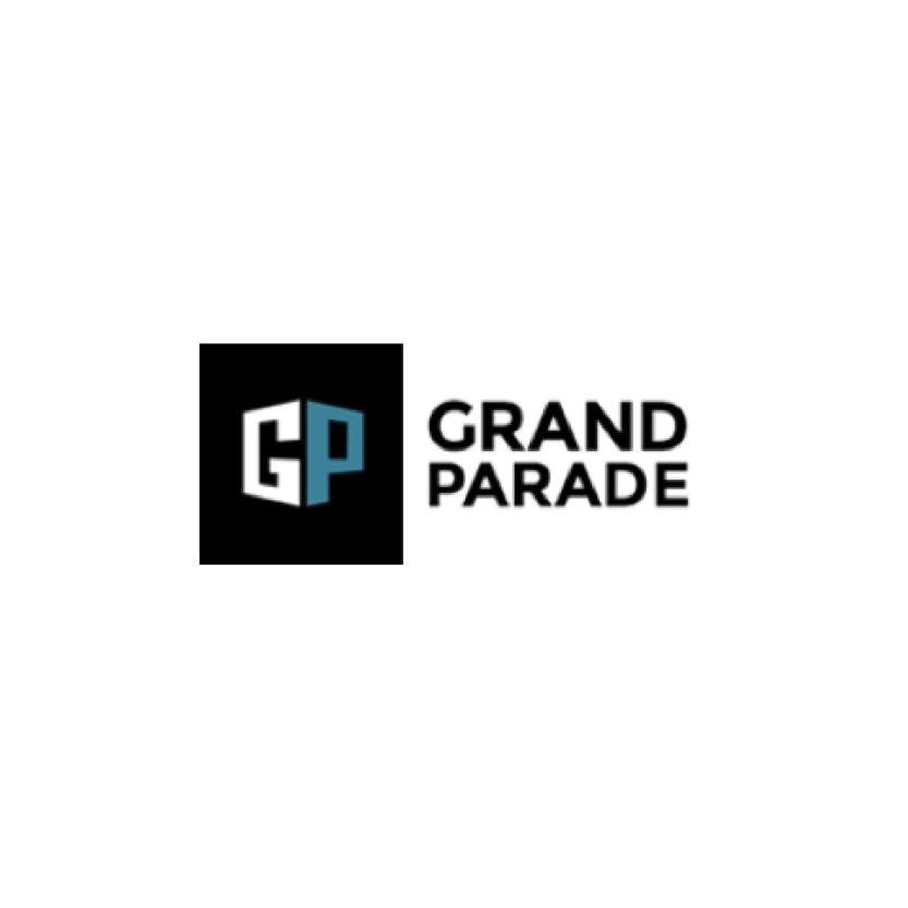 GRAND PARADE.jpg