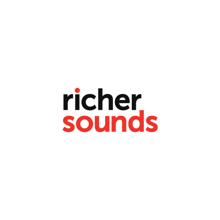 RICHER SOUNDS.jpg