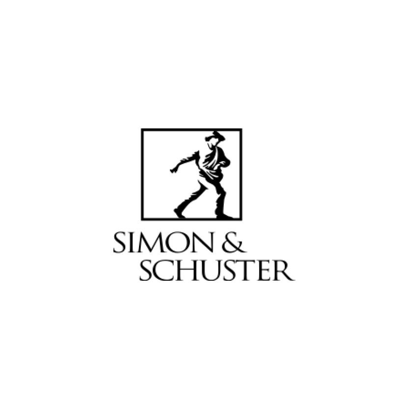 SIMON SCHUSTER.jpg