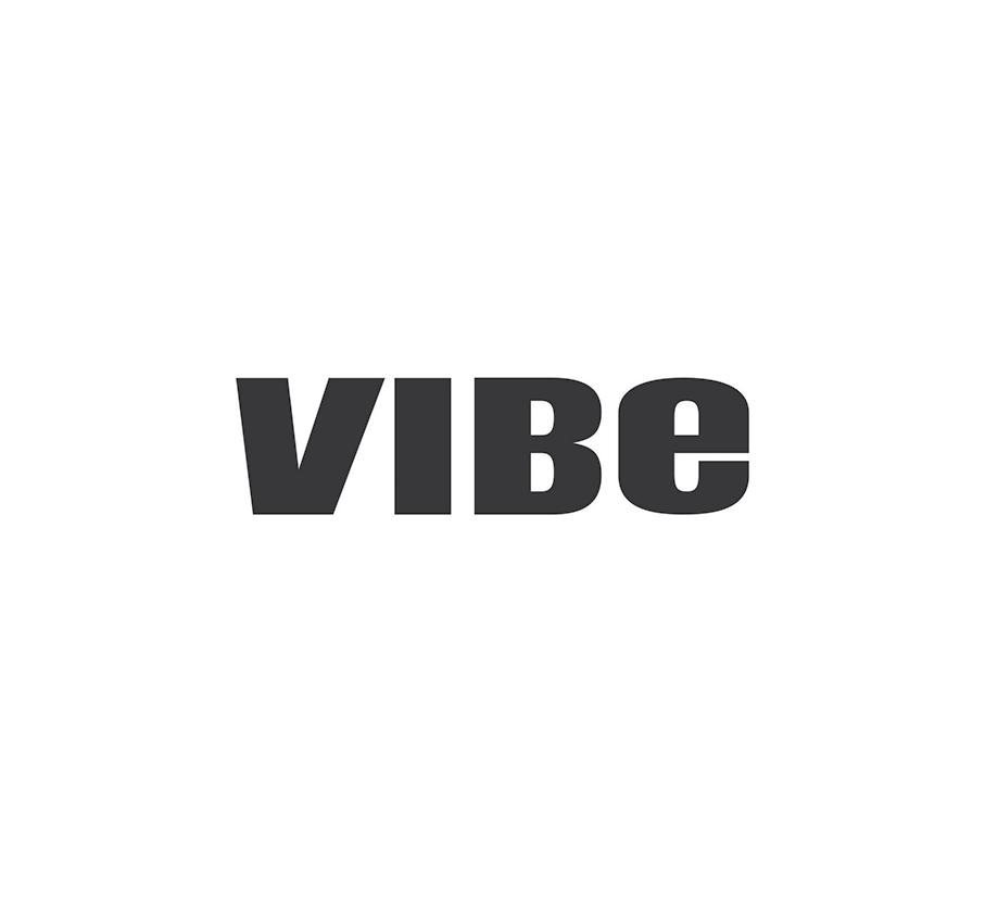 VIBE.jpg