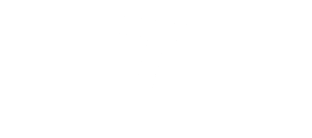 TTCHANNEL.png