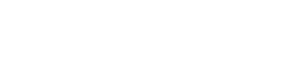 HEARST LOGO.png