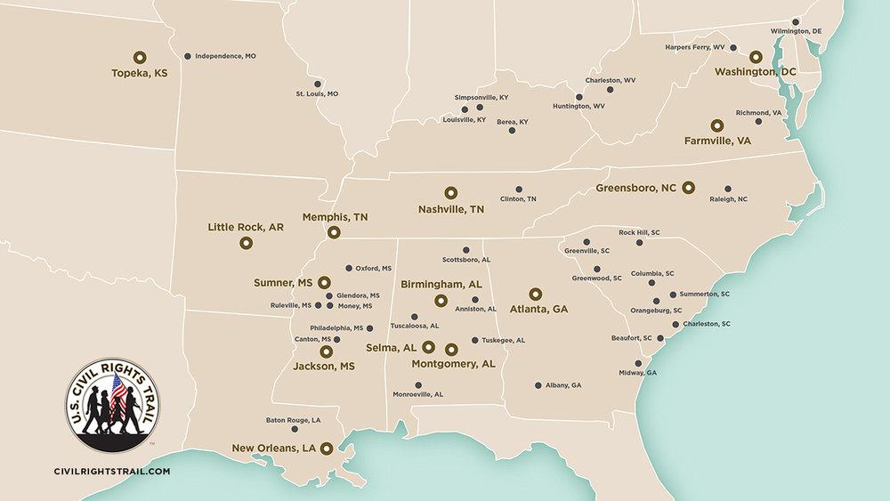 USCRT_map.jpg