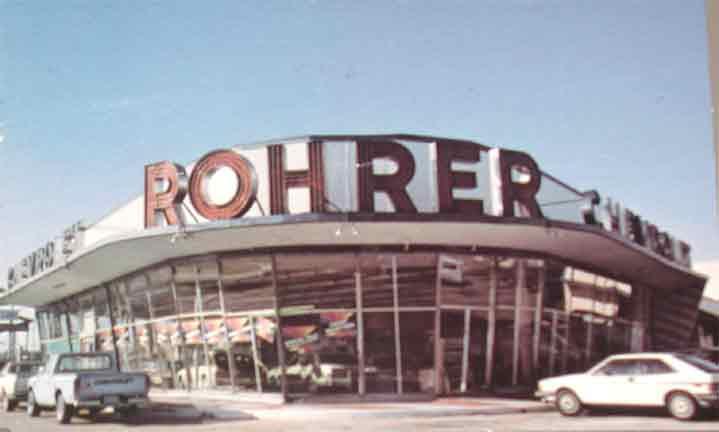 Postcard-RohrerChevy-2.jpg