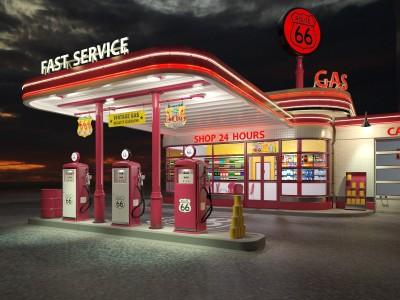 gas-station-e1494873213608.jpg