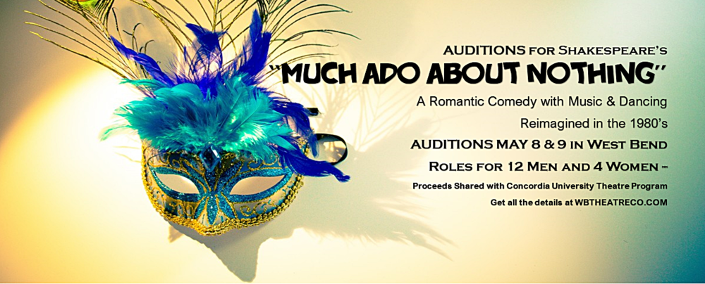 AUDITIONS-MUCH-ADO-AUDITIONS2.png