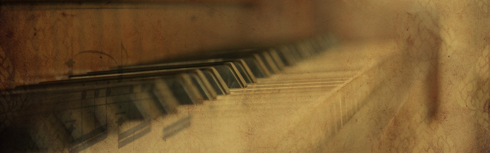 BannerbgPiano_texture-1901497_1920x600.png
