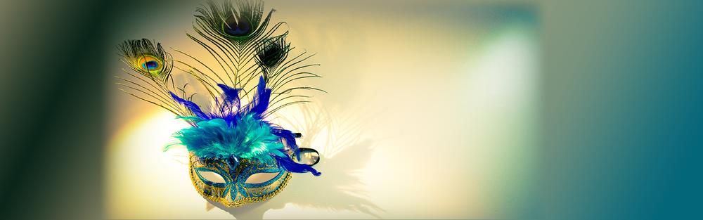 Backgroundbg_venetian-mask-1342243_1920x600.png