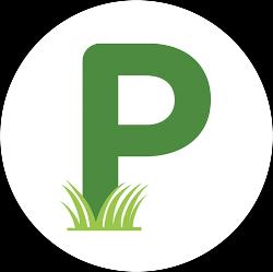Patch.com