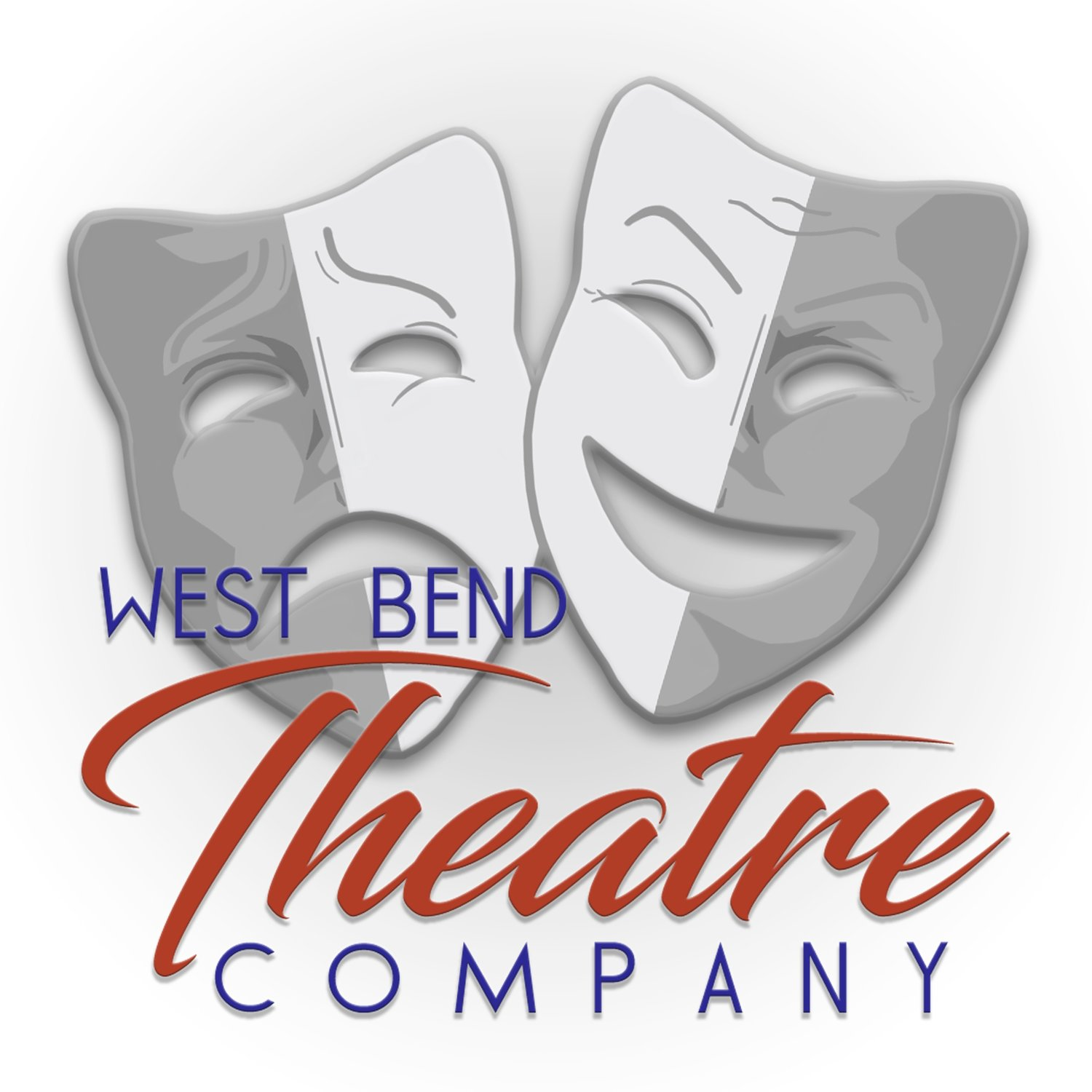 West Bend Theatre Company