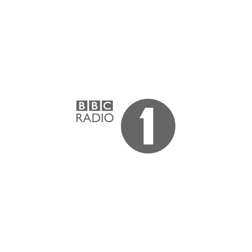 bbcsponsor.jpg
