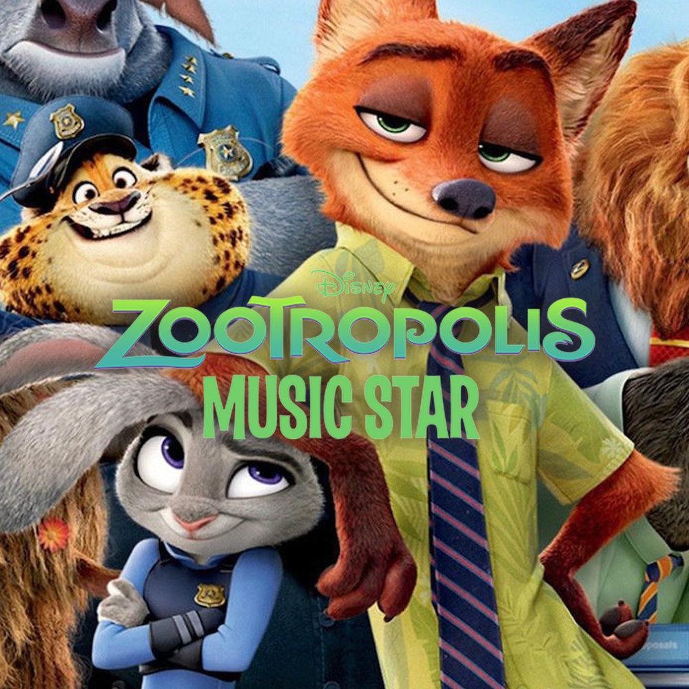 Zootropolis.jpg