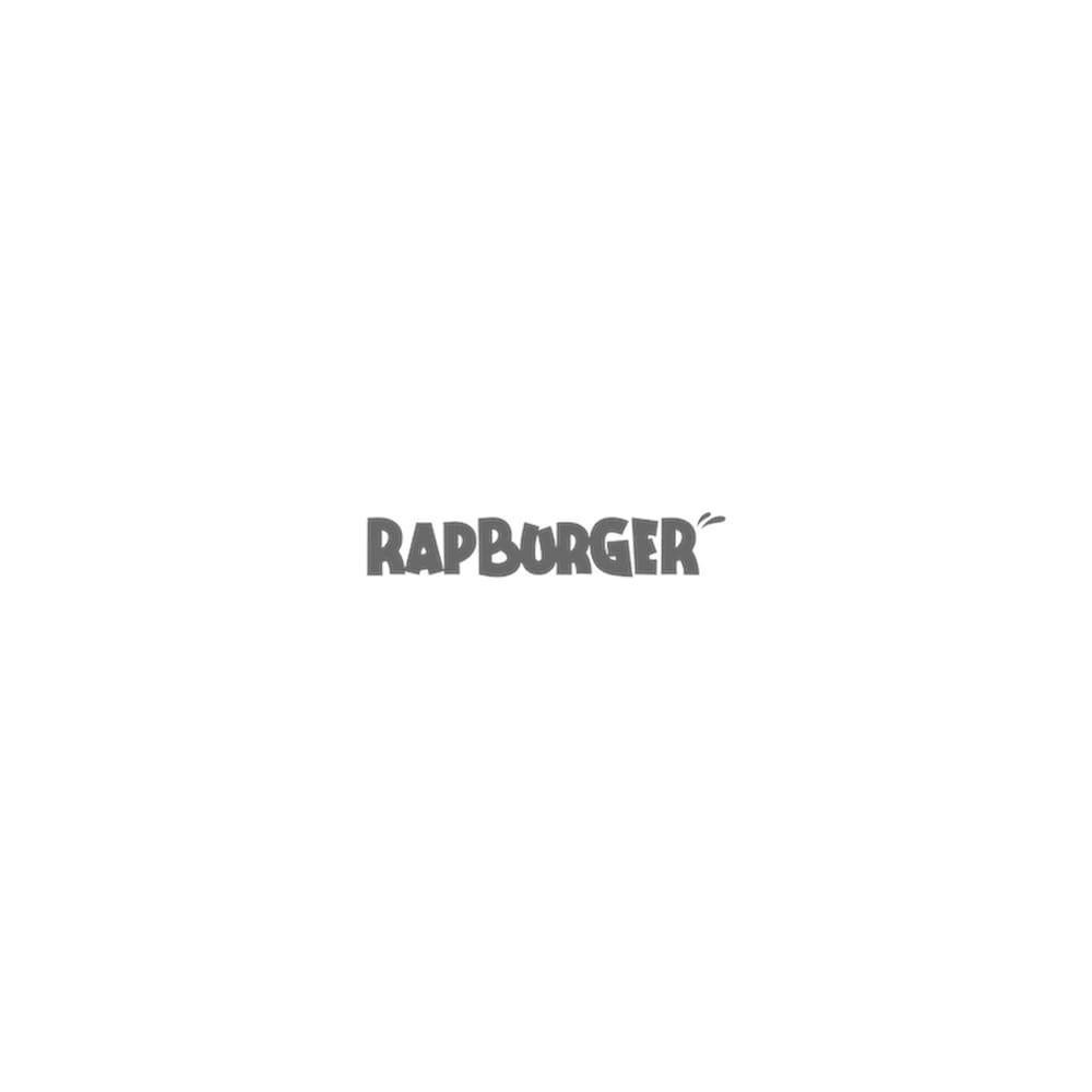 rapburger.jpg