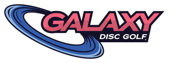 Galaxy Disc Golf