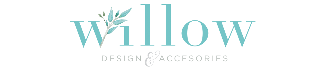 Willow Design & Accessories
