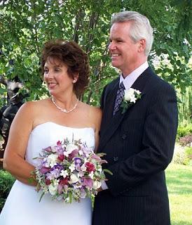 Glenn & Kathy Meyer.jpg