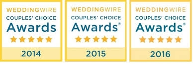 Couples choice award logo.jpg