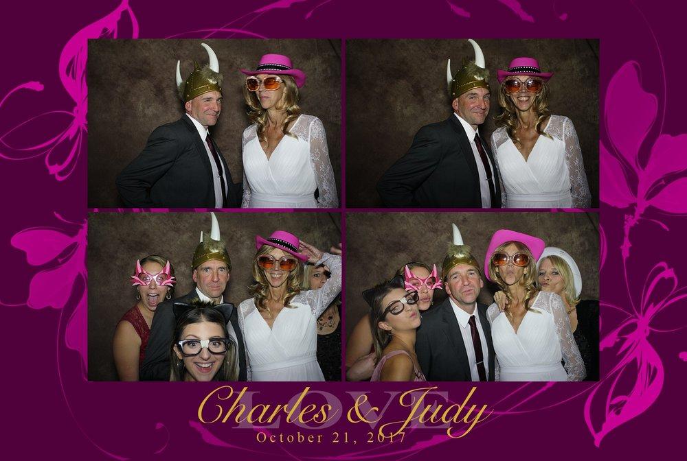Charles & Judy 10-21-17 (13).jpg