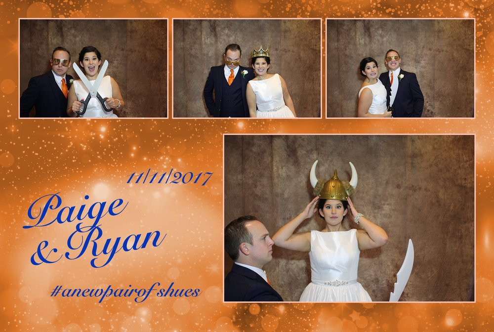 Paige & Ryan (10).jpg