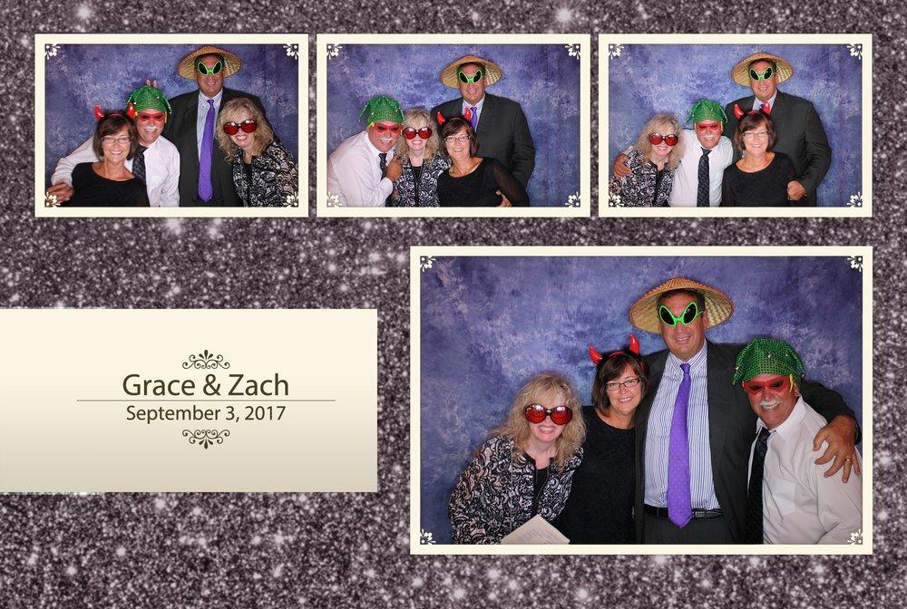 Grace & Zack  (21).jpg