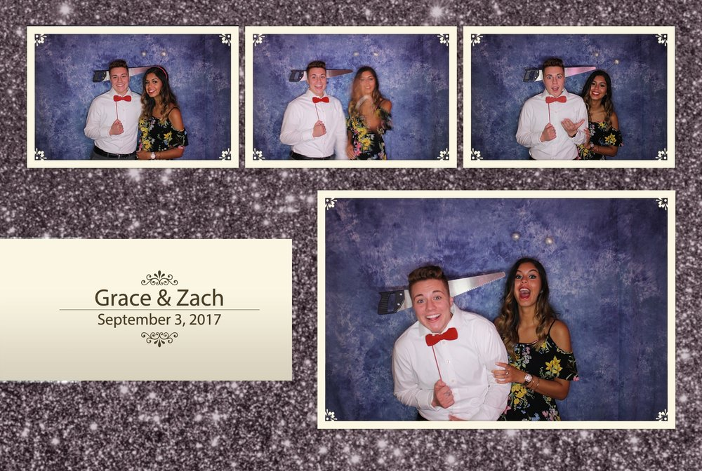 Grace & Zack  (25).jpg