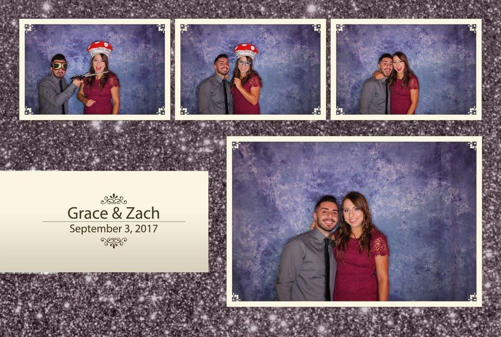 Grace & Zack  (26).jpg
