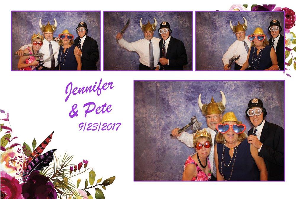 Jennifer & Pete  (13).jpg