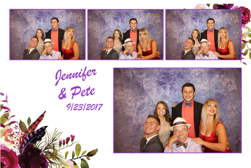 Jennifer & Pete  (18).jpg