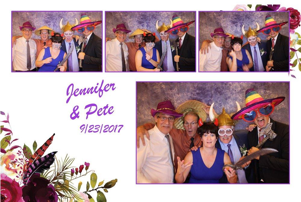 Jennifer & Pete  (62).jpg