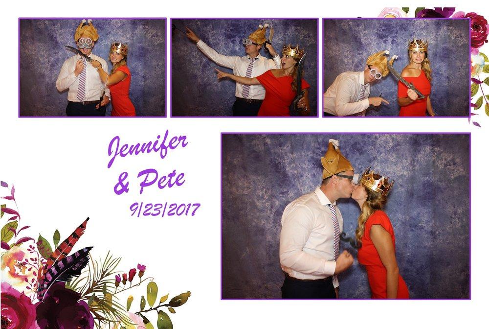Jennifer & Pete  (75).jpg