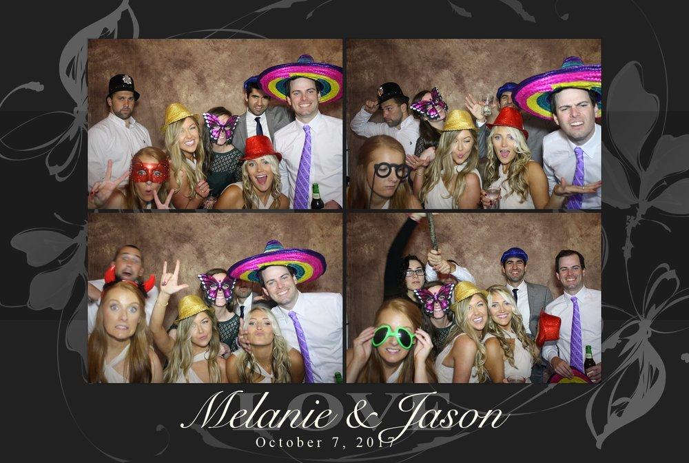 Melanie & Jason  (23).jpg