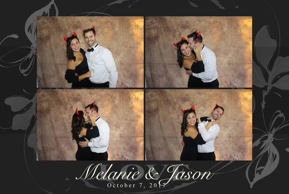 Melanie & Jason  (7).jpg