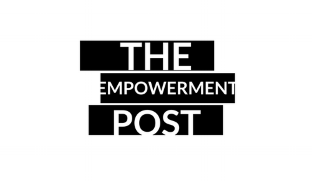 THE EMPOWERMENT POST