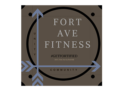 Fort Ave Fitness