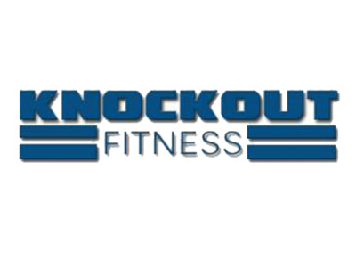 Knockout Fitness