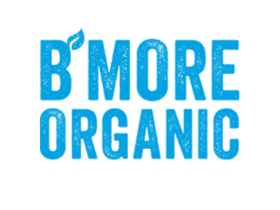 Bmore Organic