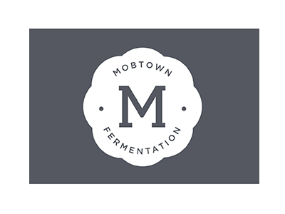 Mobtown Fermentation