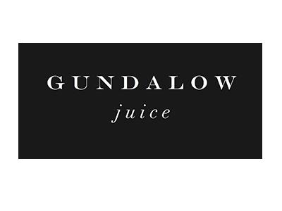 Gundalow Juice
