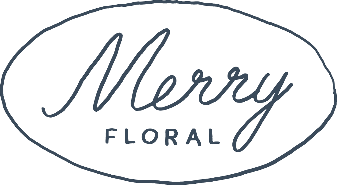 Merry Floral