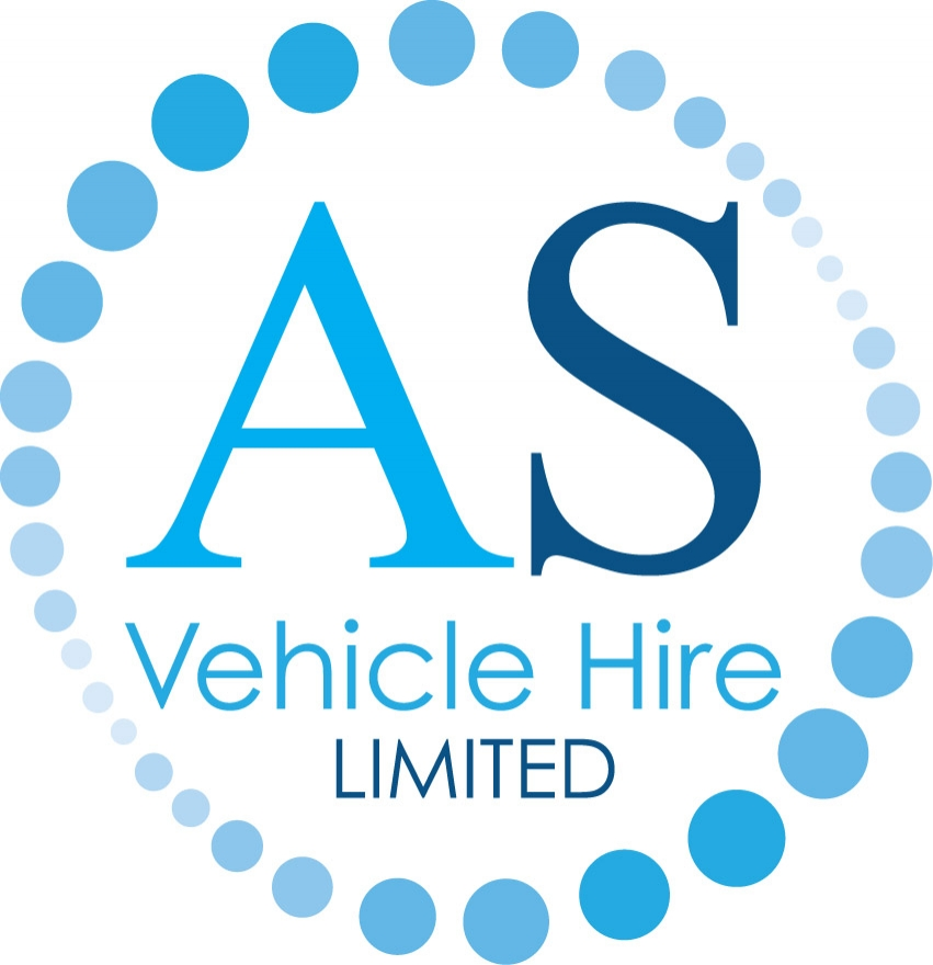 AS Vehicle Hire Ltd