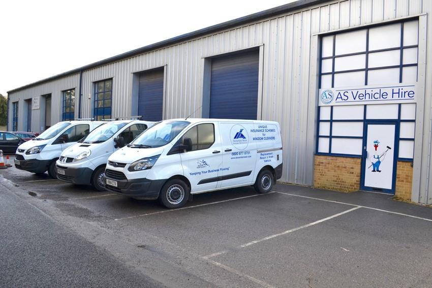 New Vans 4.jpg