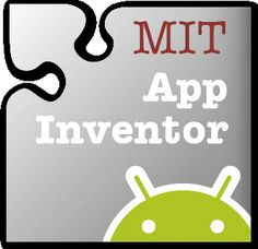 MITappinventor.jpg