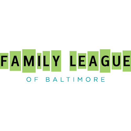 Family League of Baltimore