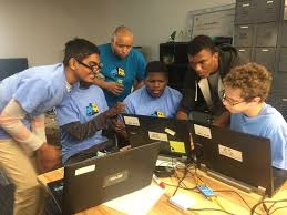 CodeWorks students worked hard on their summer games - Technical.ly Baltimore.png