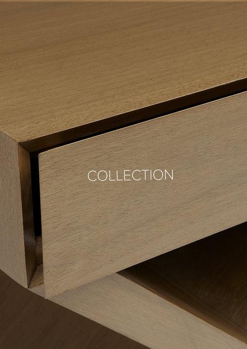 Official Aguirre Design: Modern Furniture Design Studio in New York