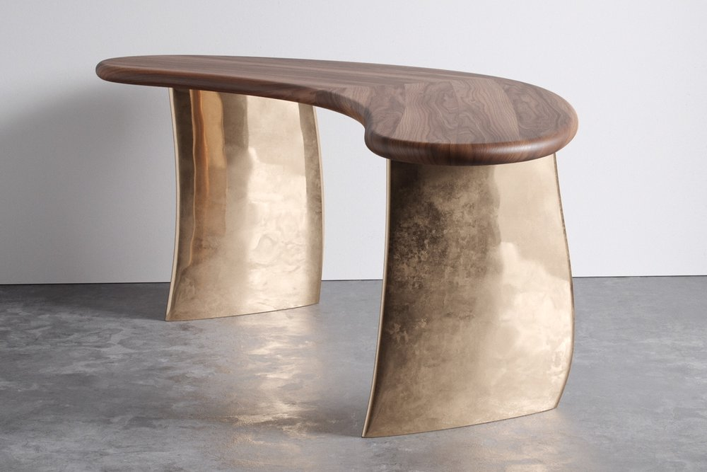 Kiaman-Desk-Aguirre-Design