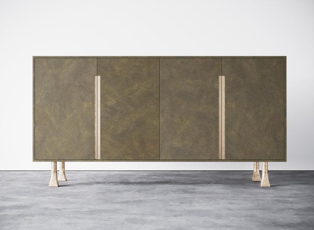 Spaniol-Cabinet-Aguirre-Design