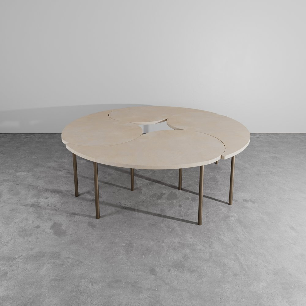 Capra-Coffee-Table-Aguirre-Design